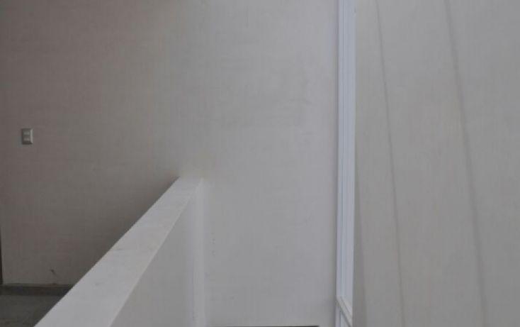 Foto de casa en condominio en venta en, desarrollo habitacional zibata, el marqués, querétaro, 1738458 no 11