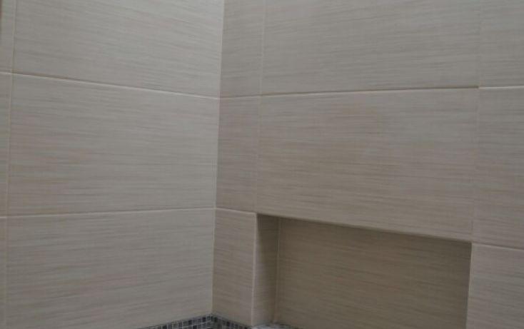 Foto de casa en condominio en venta en, desarrollo habitacional zibata, el marqués, querétaro, 1738458 no 12