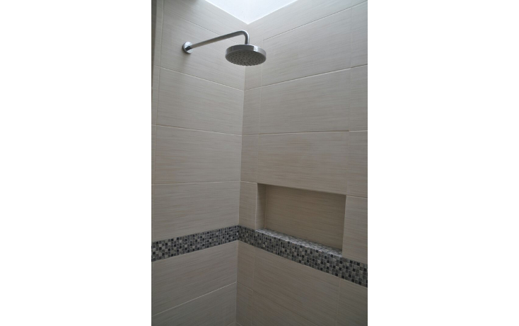 Foto de casa en venta en  , desarrollo habitacional zibata, el marqués, querétaro, 1738458 No. 12