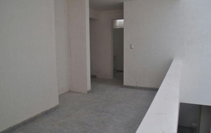 Foto de casa en condominio en venta en, desarrollo habitacional zibata, el marqués, querétaro, 1738458 no 13