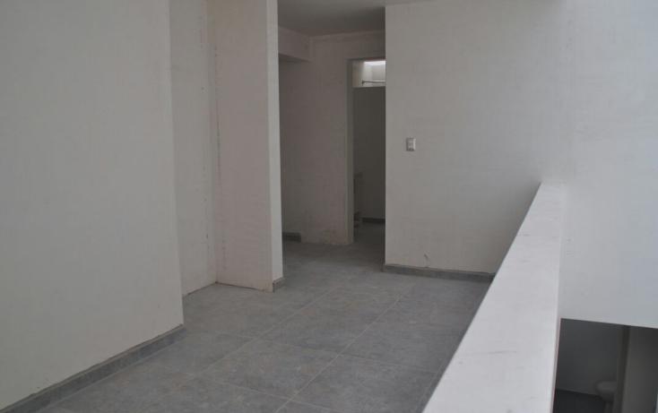 Foto de casa en venta en  , desarrollo habitacional zibata, el marqués, querétaro, 1738458 No. 13