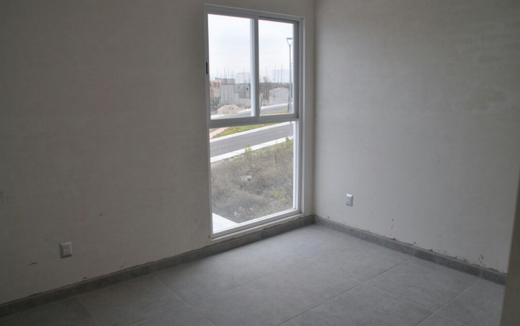 Foto de casa en venta en  , desarrollo habitacional zibata, el marqués, querétaro, 1738458 No. 14