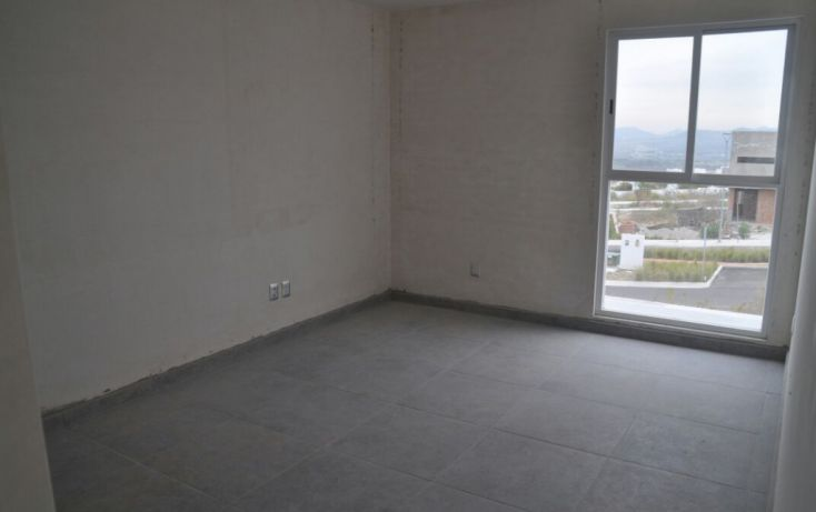 Foto de casa en condominio en venta en, desarrollo habitacional zibata, el marqués, querétaro, 1738458 no 15