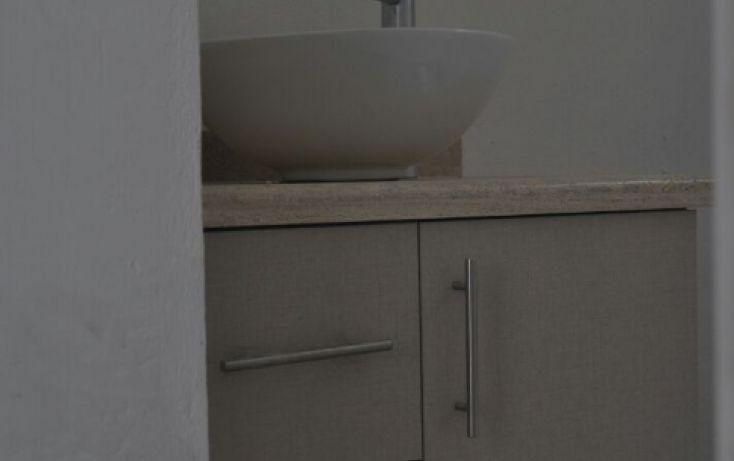 Foto de casa en condominio en venta en, desarrollo habitacional zibata, el marqués, querétaro, 1738458 no 16