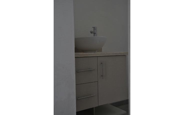 Foto de casa en venta en  , desarrollo habitacional zibata, el marqués, querétaro, 1738458 No. 16