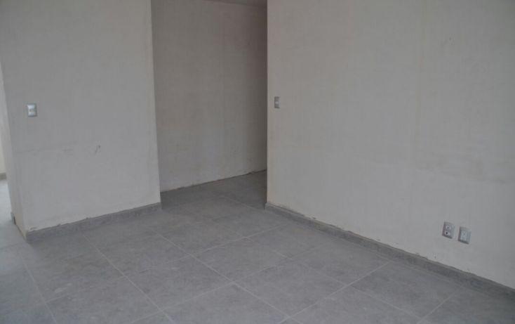 Foto de casa en condominio en venta en, desarrollo habitacional zibata, el marqués, querétaro, 1738458 no 17