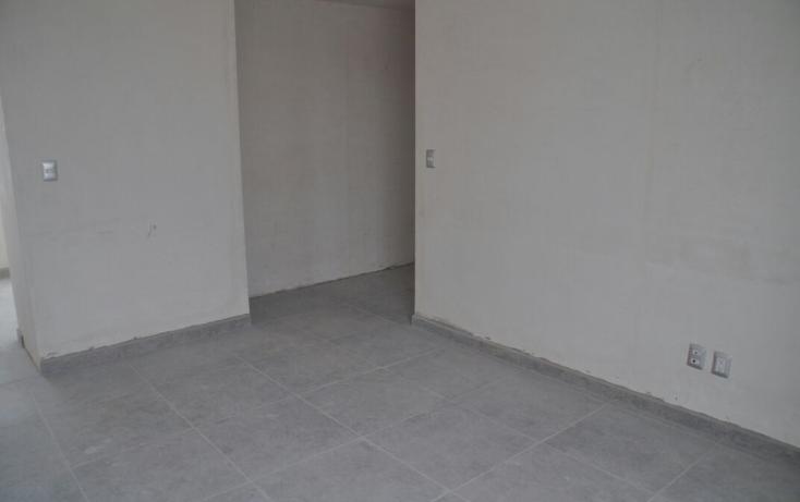 Foto de casa en venta en  , desarrollo habitacional zibata, el marqués, querétaro, 1738458 No. 17