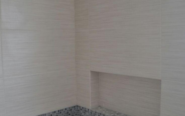 Foto de casa en condominio en venta en, desarrollo habitacional zibata, el marqués, querétaro, 1738458 no 18
