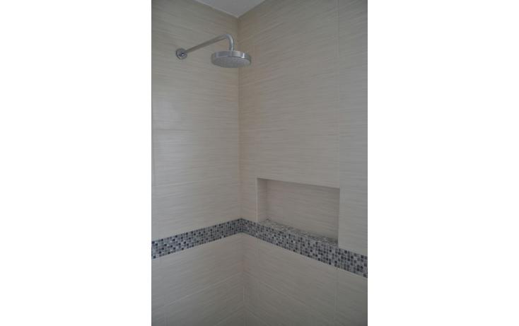 Foto de casa en venta en  , desarrollo habitacional zibata, el marqués, querétaro, 1738458 No. 18
