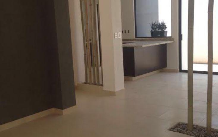 Foto de casa en condominio en venta en, desarrollo habitacional zibata, el marqués, querétaro, 1740931 no 02