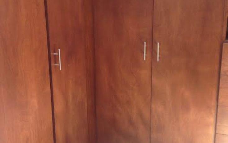 Foto de casa en condominio en venta en, desarrollo habitacional zibata, el marqués, querétaro, 1740931 no 04