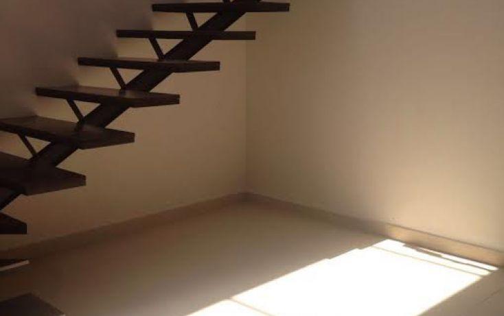 Foto de casa en condominio en venta en, desarrollo habitacional zibata, el marqués, querétaro, 1740931 no 11