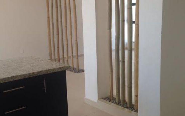 Foto de casa en condominio en venta en, desarrollo habitacional zibata, el marqués, querétaro, 1740931 no 13