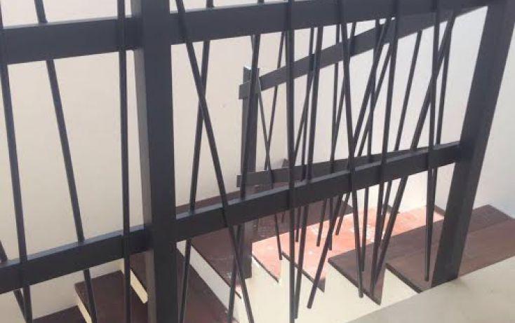 Foto de casa en condominio en venta en, desarrollo habitacional zibata, el marqués, querétaro, 1740931 no 14