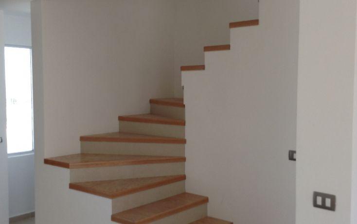Foto de casa en venta en, desarrollo habitacional zibata, el marqués, querétaro, 1748796 no 04