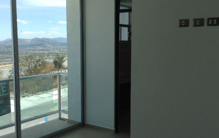 Foto de casa en venta en, desarrollo habitacional zibata, el marqués, querétaro, 1748796 no 05