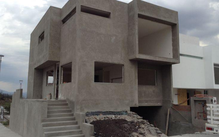 Foto de casa en venta en, desarrollo habitacional zibata, el marqués, querétaro, 1749682 no 01