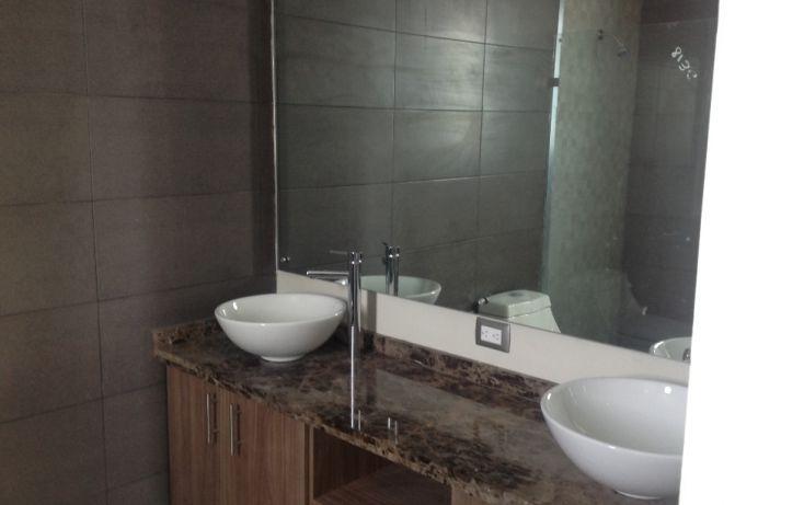 Foto de casa en renta en, desarrollo habitacional zibata, el marqués, querétaro, 1756444 no 05