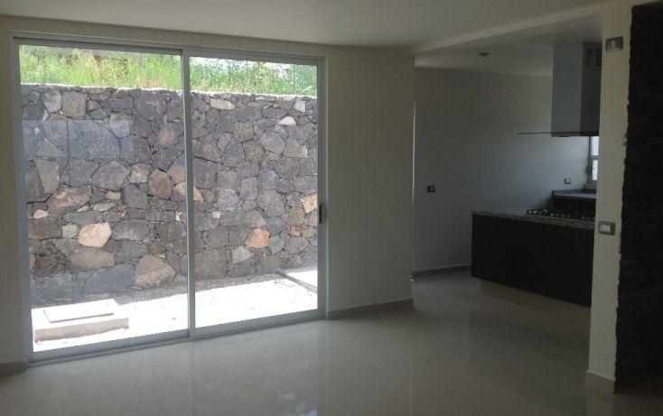 Foto de casa en renta en, desarrollo habitacional zibata, el marqués, querétaro, 1756444 no 06