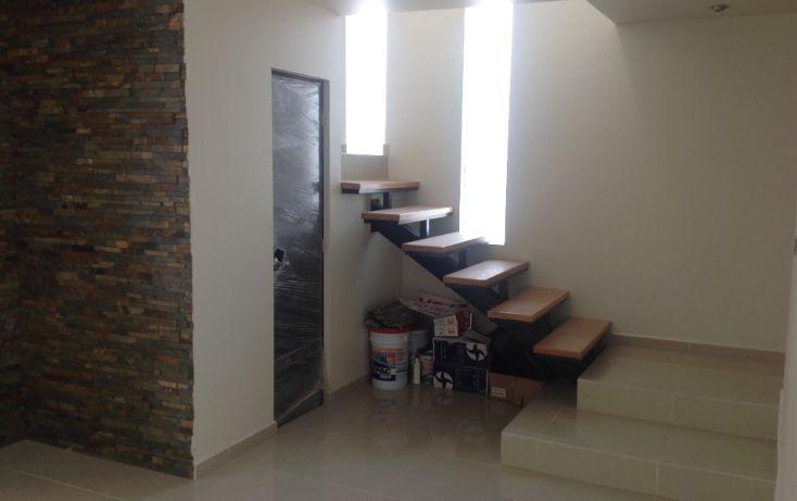Foto de casa en renta en, desarrollo habitacional zibata, el marqués, querétaro, 1756444 no 09