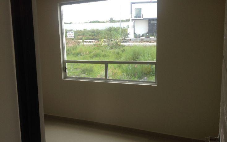 Foto de casa en renta en, desarrollo habitacional zibata, el marqués, querétaro, 1756444 no 12