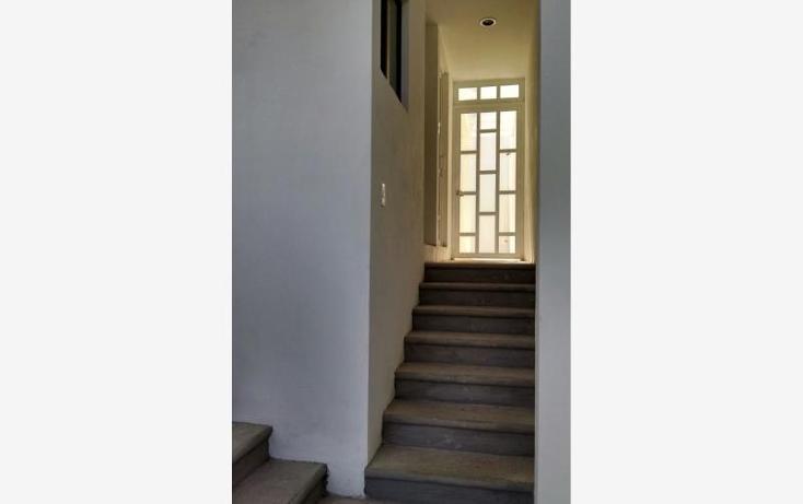 Foto de casa en venta en  , desarrollo habitacional zibata, el marqués, querétaro, 1760336 No. 05