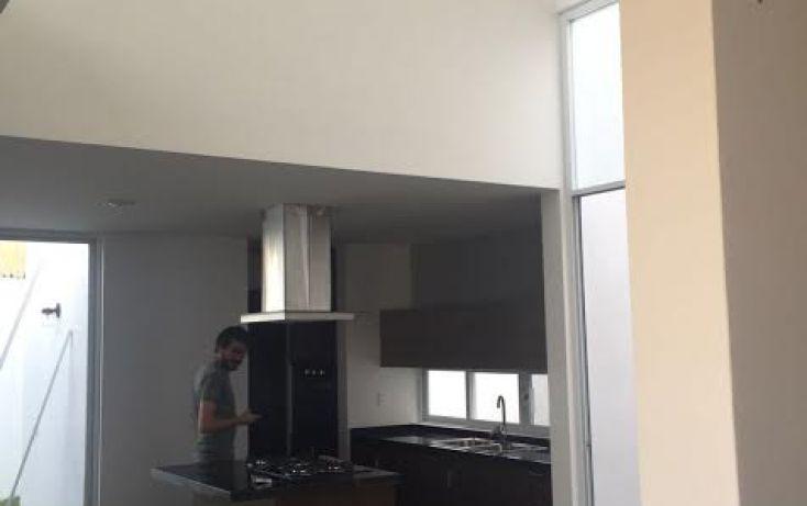 Foto de casa en condominio en venta en, desarrollo habitacional zibata, el marqués, querétaro, 1767496 no 01