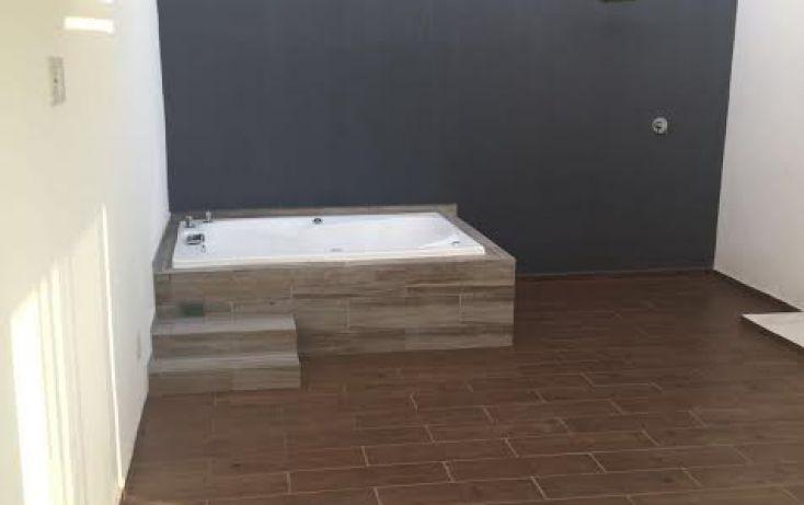 Foto de casa en condominio en venta en, desarrollo habitacional zibata, el marqués, querétaro, 1767496 no 03