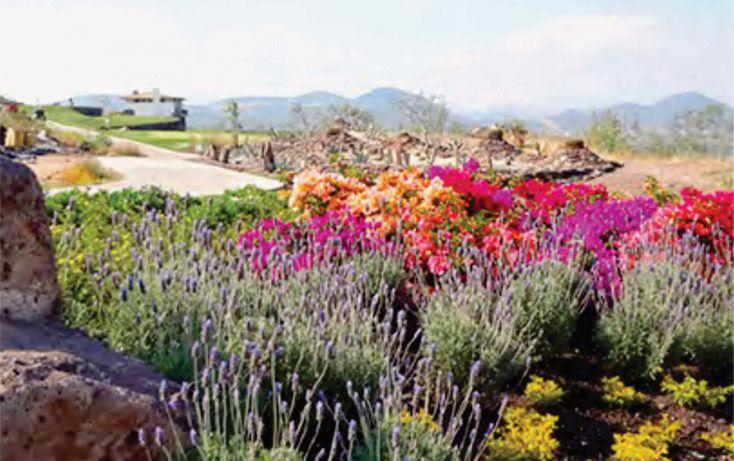 Foto de terreno habitacional en venta en, desarrollo habitacional zibata, el marqués, querétaro, 1768756 no 04