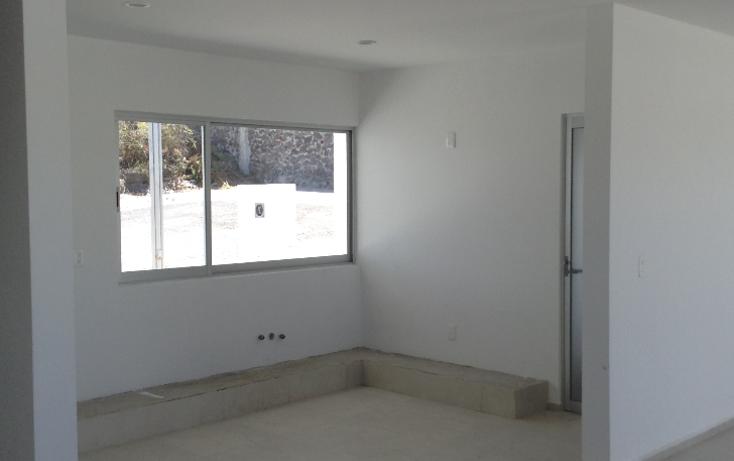 Foto de casa en venta en  , desarrollo habitacional zibata, el marqués, querétaro, 1769516 No. 04
