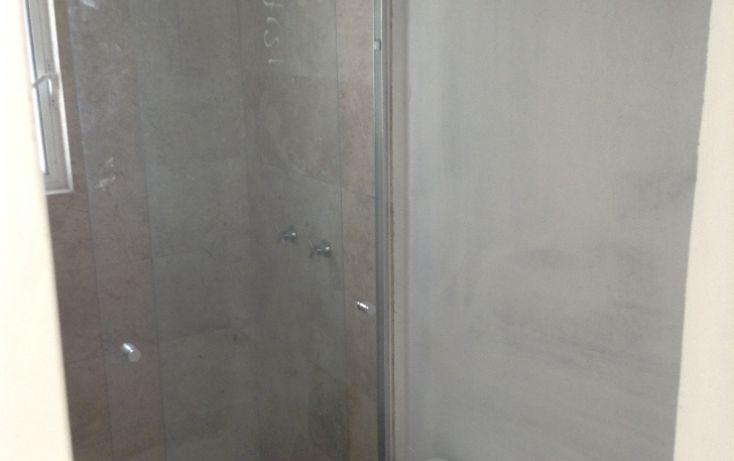 Foto de casa en venta en, desarrollo habitacional zibata, el marqués, querétaro, 1769570 no 02
