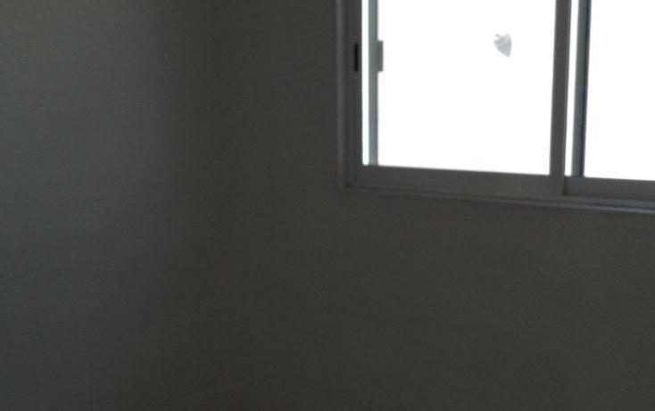 Foto de casa en venta en, desarrollo habitacional zibata, el marqués, querétaro, 1769570 no 03