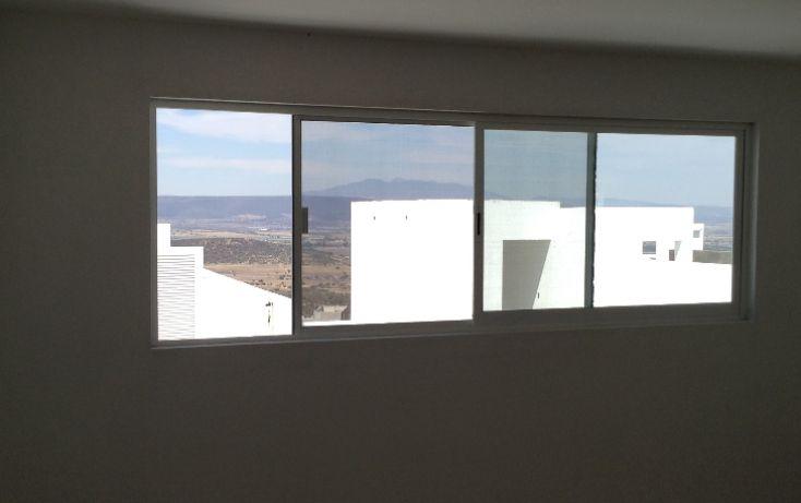 Foto de casa en venta en, desarrollo habitacional zibata, el marqués, querétaro, 1769570 no 04