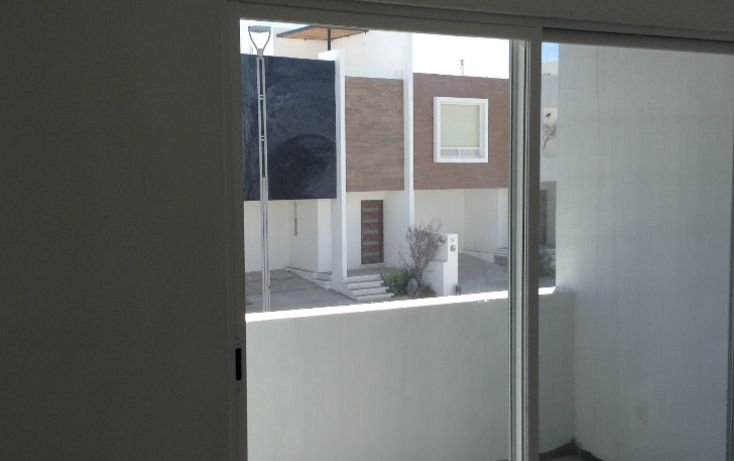 Foto de casa en venta en, desarrollo habitacional zibata, el marqués, querétaro, 1769570 no 06