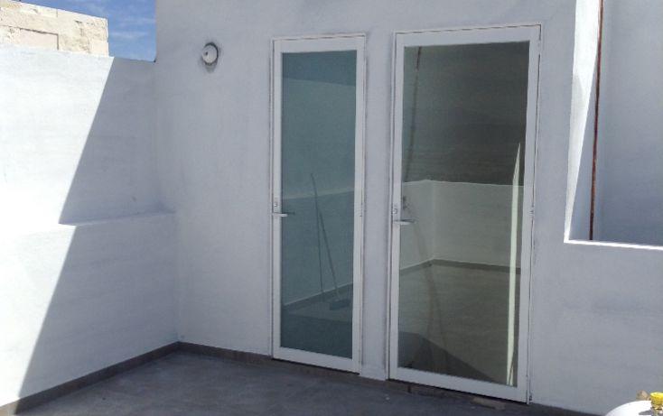 Foto de casa en venta en, desarrollo habitacional zibata, el marqués, querétaro, 1769570 no 09
