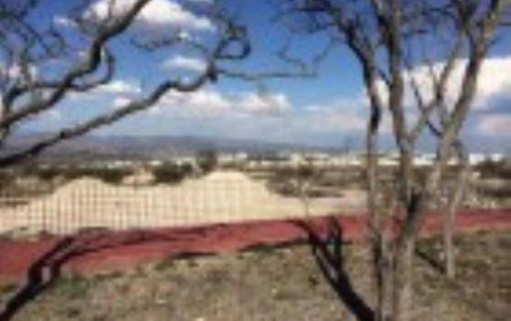 Foto de terreno habitacional en venta en, desarrollo habitacional zibata, el marqués, querétaro, 1782652 no 02