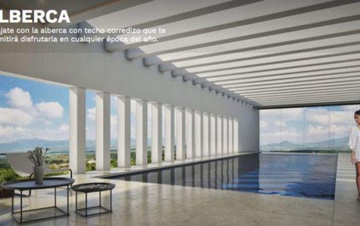 Foto de departamento en venta en, desarrollo habitacional zibata, el marqués, querétaro, 1809822 no 05