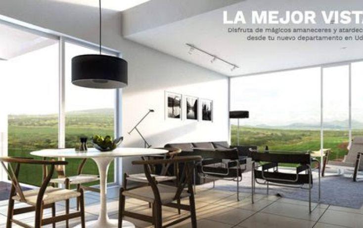 Foto de departamento en venta en, desarrollo habitacional zibata, el marqués, querétaro, 1814390 no 03
