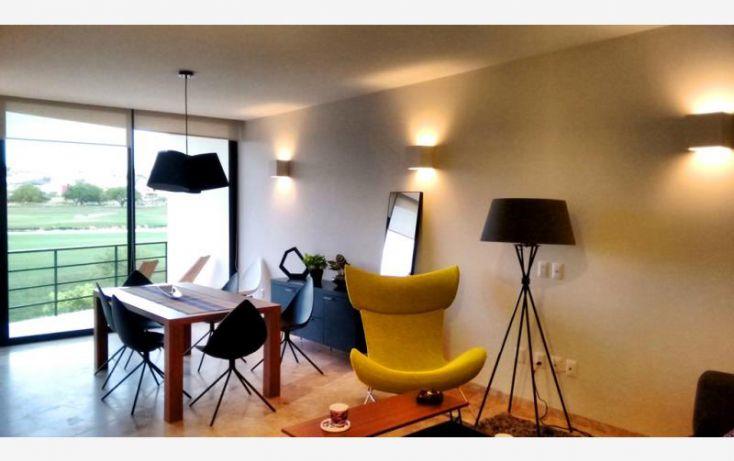 Foto de departamento en venta en, desarrollo habitacional zibata, el marqués, querétaro, 1816884 no 08