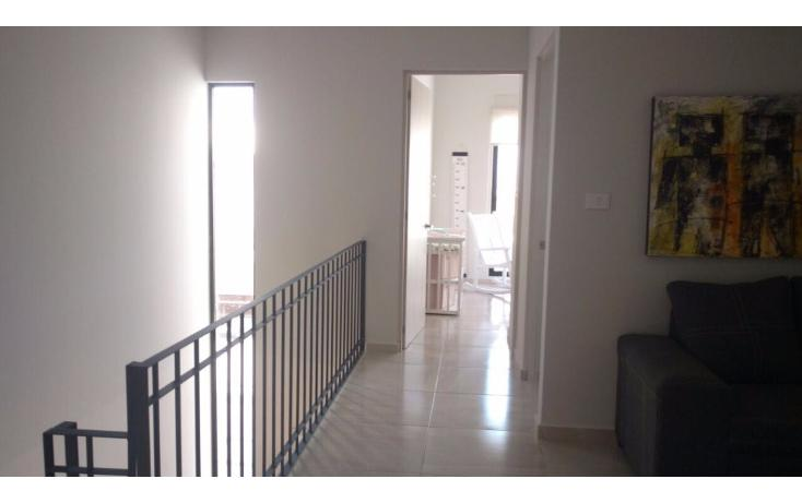 Foto de casa en venta en  , desarrollo habitacional zibata, el marqués, querétaro, 1829555 No. 03
