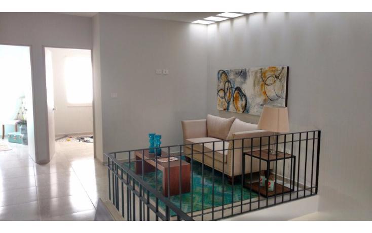 Foto de casa en venta en  , desarrollo habitacional zibata, el marqués, querétaro, 1829555 No. 06