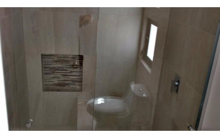 Foto de casa en venta en  , desarrollo habitacional zibata, el marqués, querétaro, 1829555 No. 11