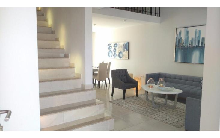 Foto de casa en venta en  , desarrollo habitacional zibata, el marqués, querétaro, 1829555 No. 14