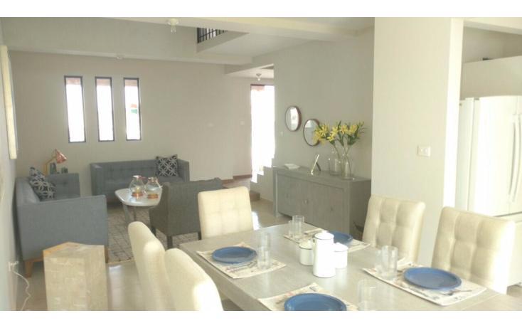 Foto de casa en venta en  , desarrollo habitacional zibata, el marqués, querétaro, 1829555 No. 16