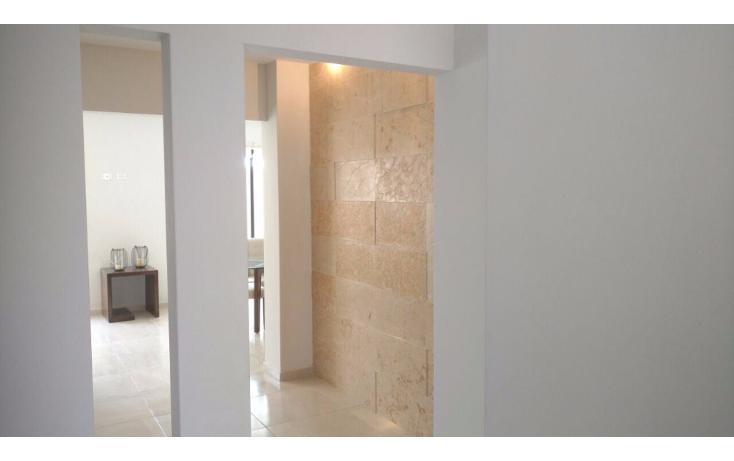 Foto de casa en venta en  , desarrollo habitacional zibata, el marqués, querétaro, 1829555 No. 18