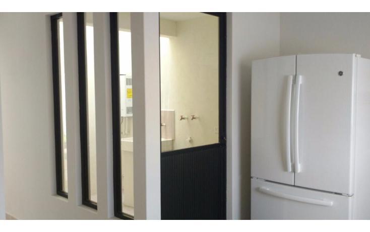 Foto de casa en venta en  , desarrollo habitacional zibata, el marqués, querétaro, 1829555 No. 20