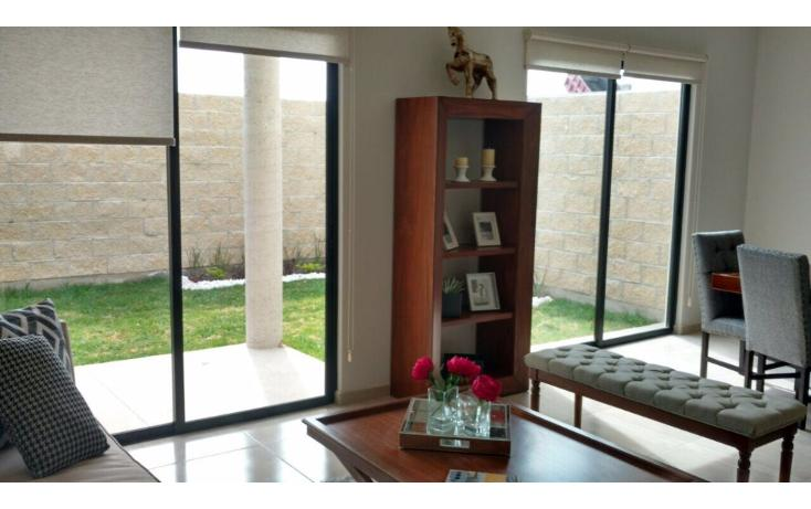 Foto de casa en venta en  , desarrollo habitacional zibata, el marqués, querétaro, 1829555 No. 22