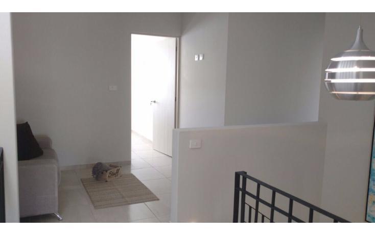 Foto de casa en venta en  , desarrollo habitacional zibata, el marqués, querétaro, 1829555 No. 23