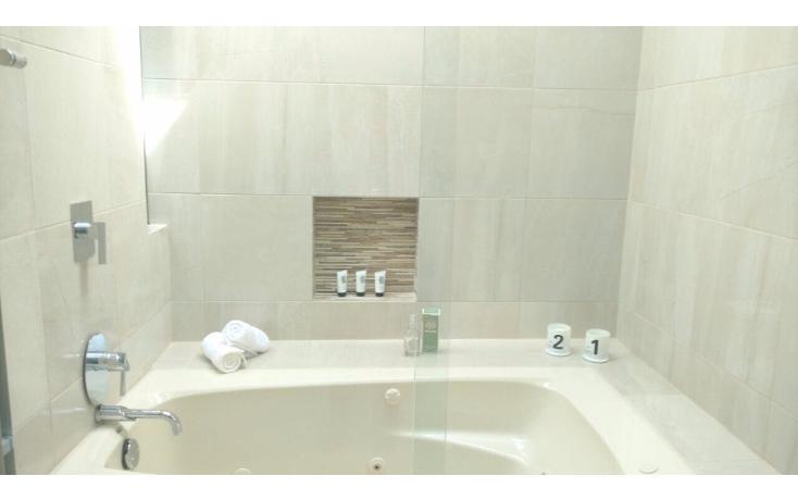 Foto de casa en venta en  , desarrollo habitacional zibata, el marqués, querétaro, 1829555 No. 25
