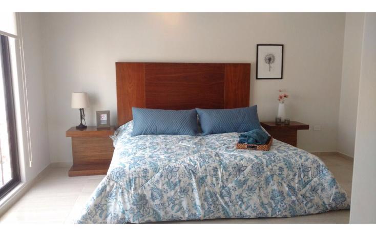 Foto de casa en venta en  , desarrollo habitacional zibata, el marqués, querétaro, 1829555 No. 26
